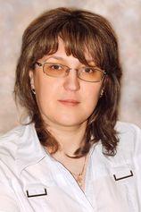 Гусакова Марина Владимировна